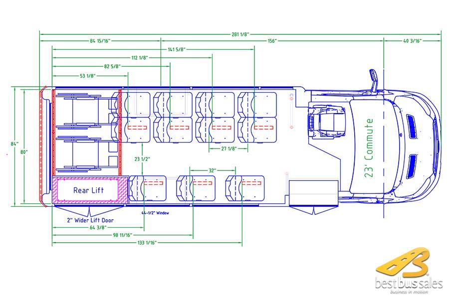 1990 bluebird bus wiring diagrams  wiring  wiring diagrams
