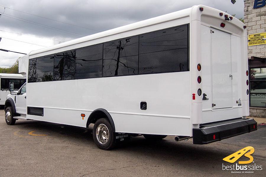 [SCHEMATICS_4UK]  Glaval Entourage Bus - Specifications and Photos - Sales & Service by  BestBussales.com | Glaval Bus Wiring Diagram |  | Best Bus Sales