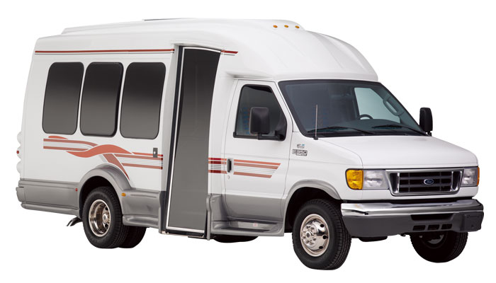 4b96a36395 Turtle Top Bus and Passenger Van Conversions - index - Best Bus Sales