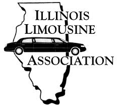 Illinois Limousine Association